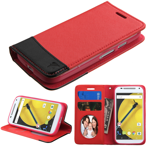 Product environmentally motorola moto e 2nd generation accessories Engadget's