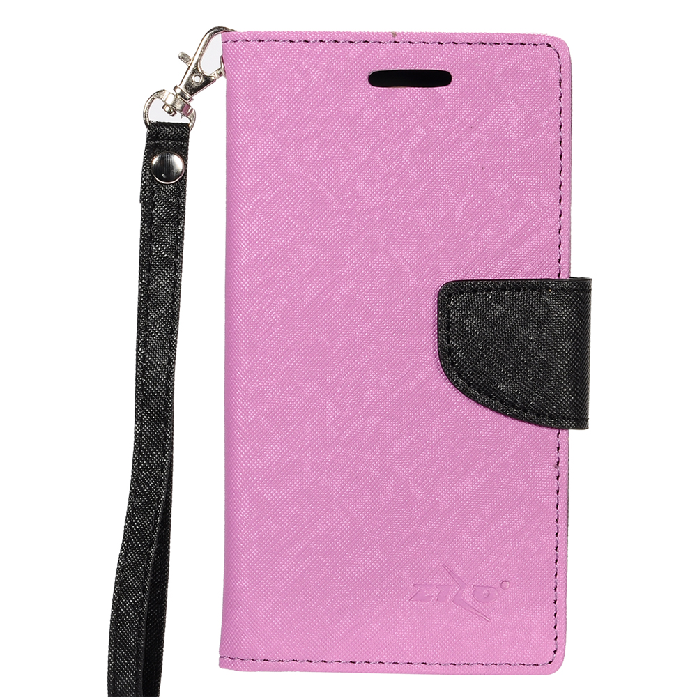 Cell Phone Wallet Case Iphone
