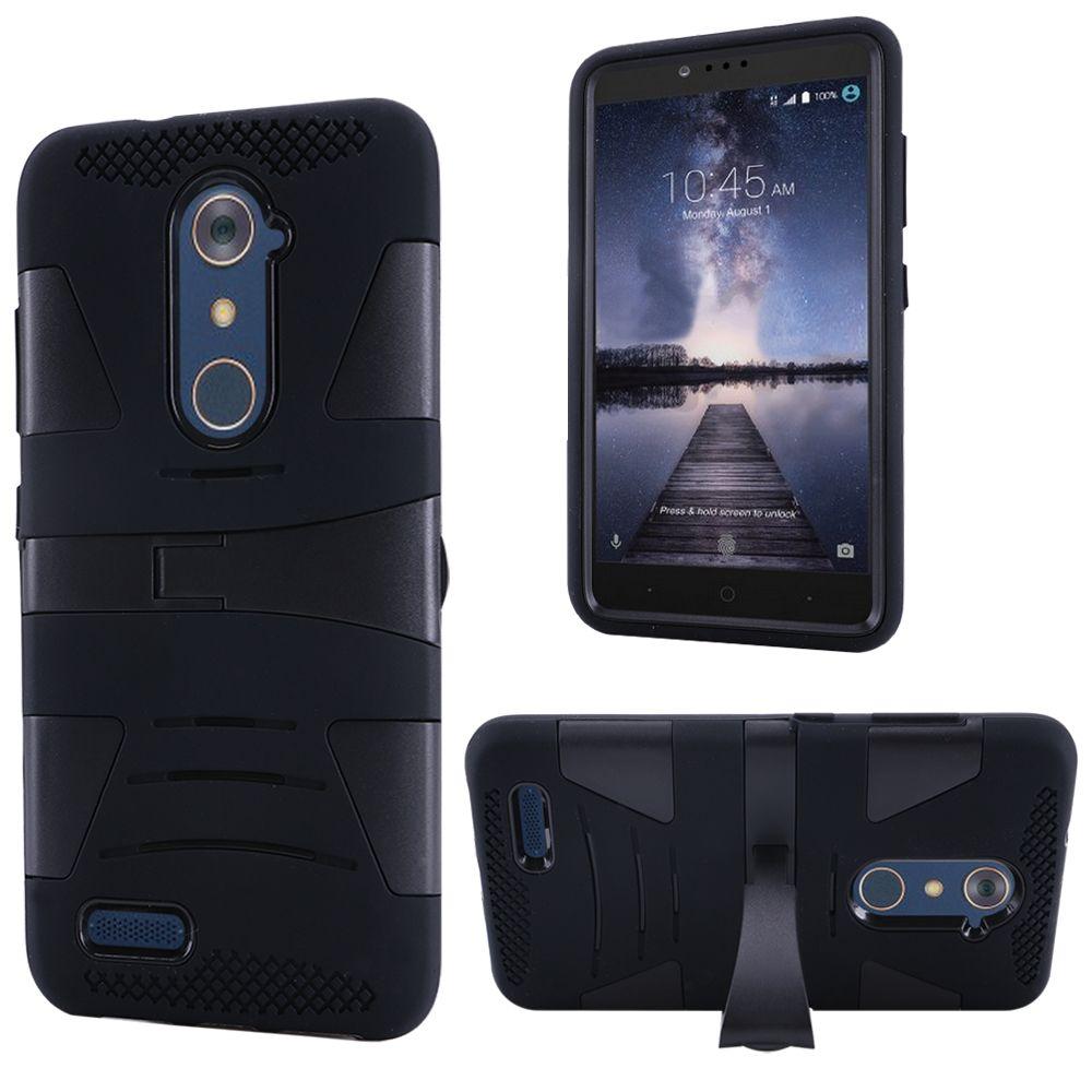 Beelink zte max pro accessories the