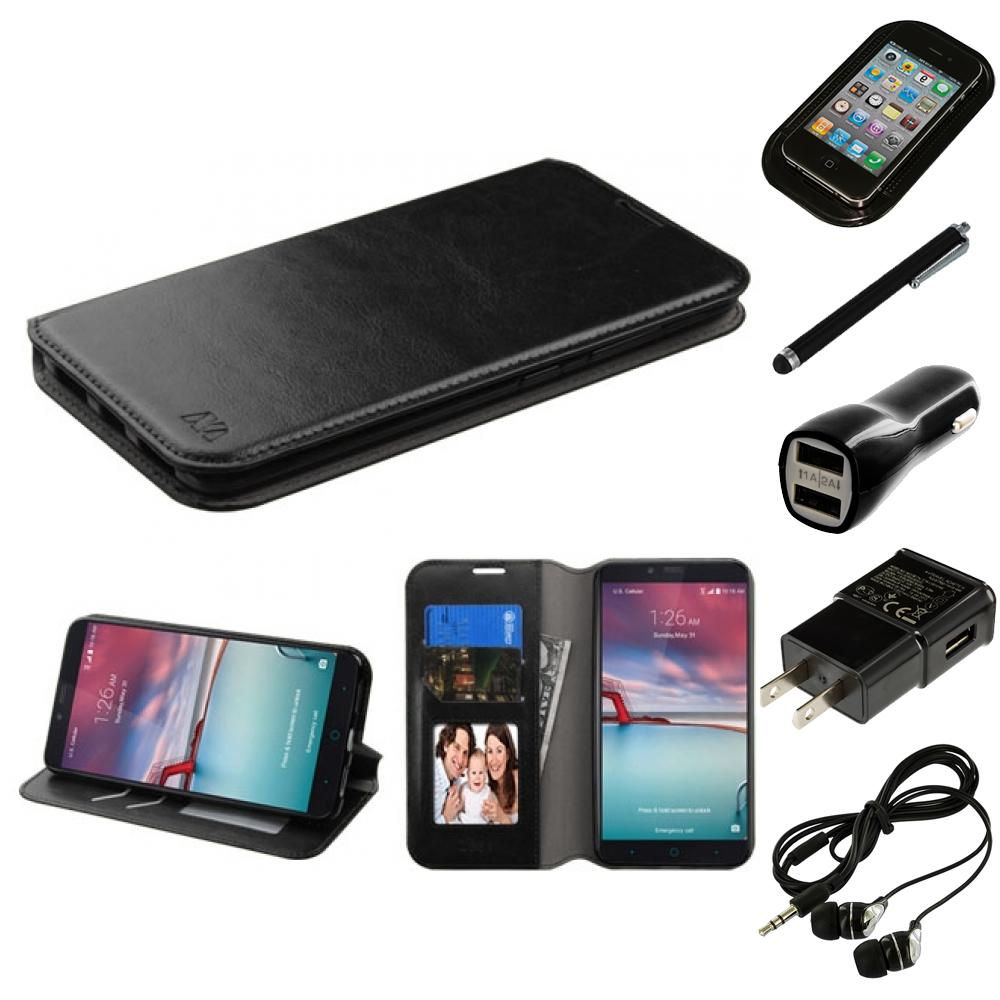 have zte grand max 2 phone charger 16, 2013 9:46