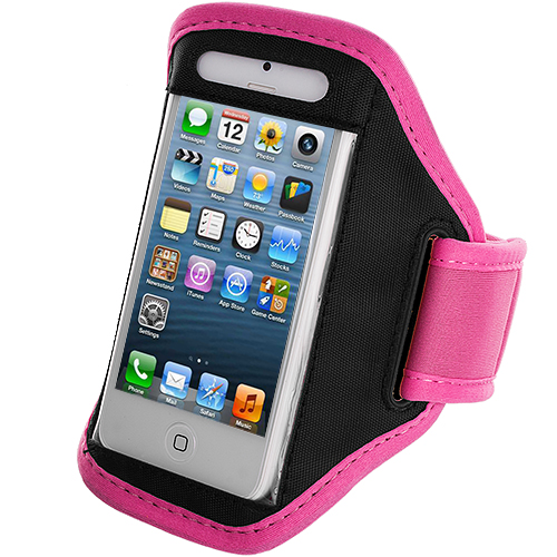 For-iPod-Touch-5th-Gen-5G-5-Color-Premium-Full-Running-Sports-Gym-Armband-Case
