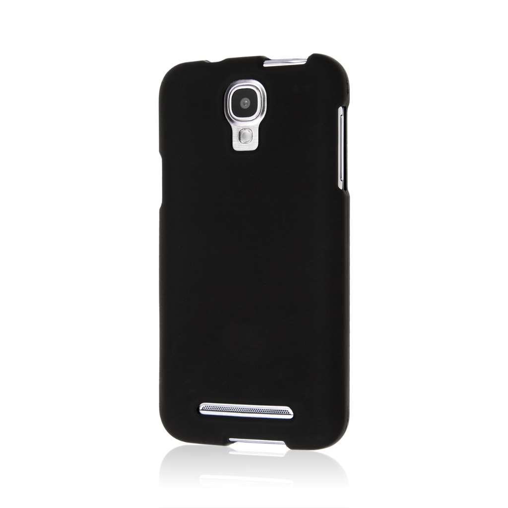 Samsung ATIV SE - Black MPERO SNAPZ - Case Cover