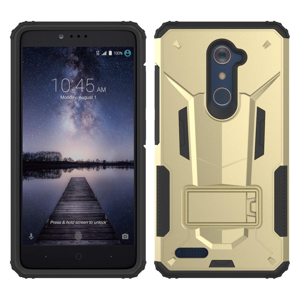phone buy zte x max pro hope