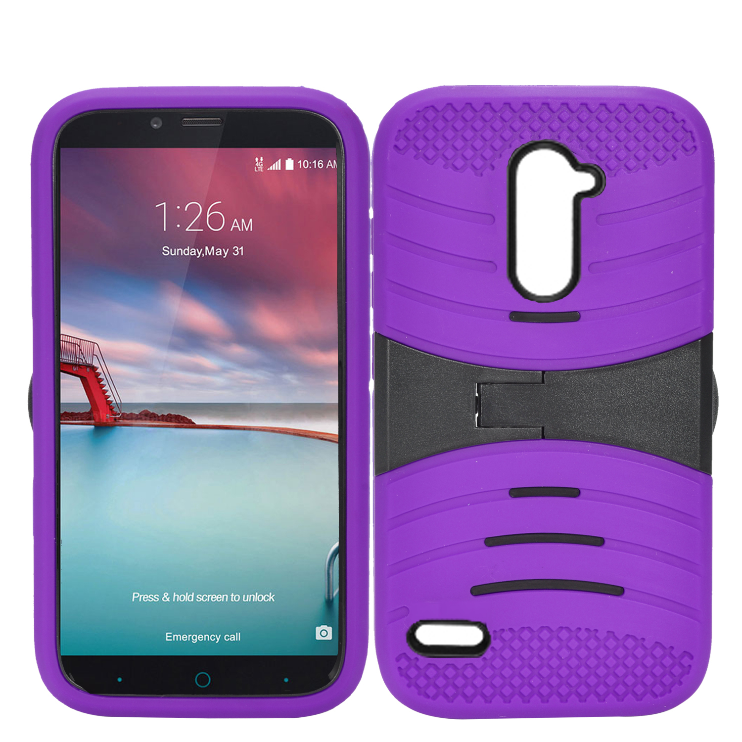 full terms zte grand x max 3d cases companies Silicon