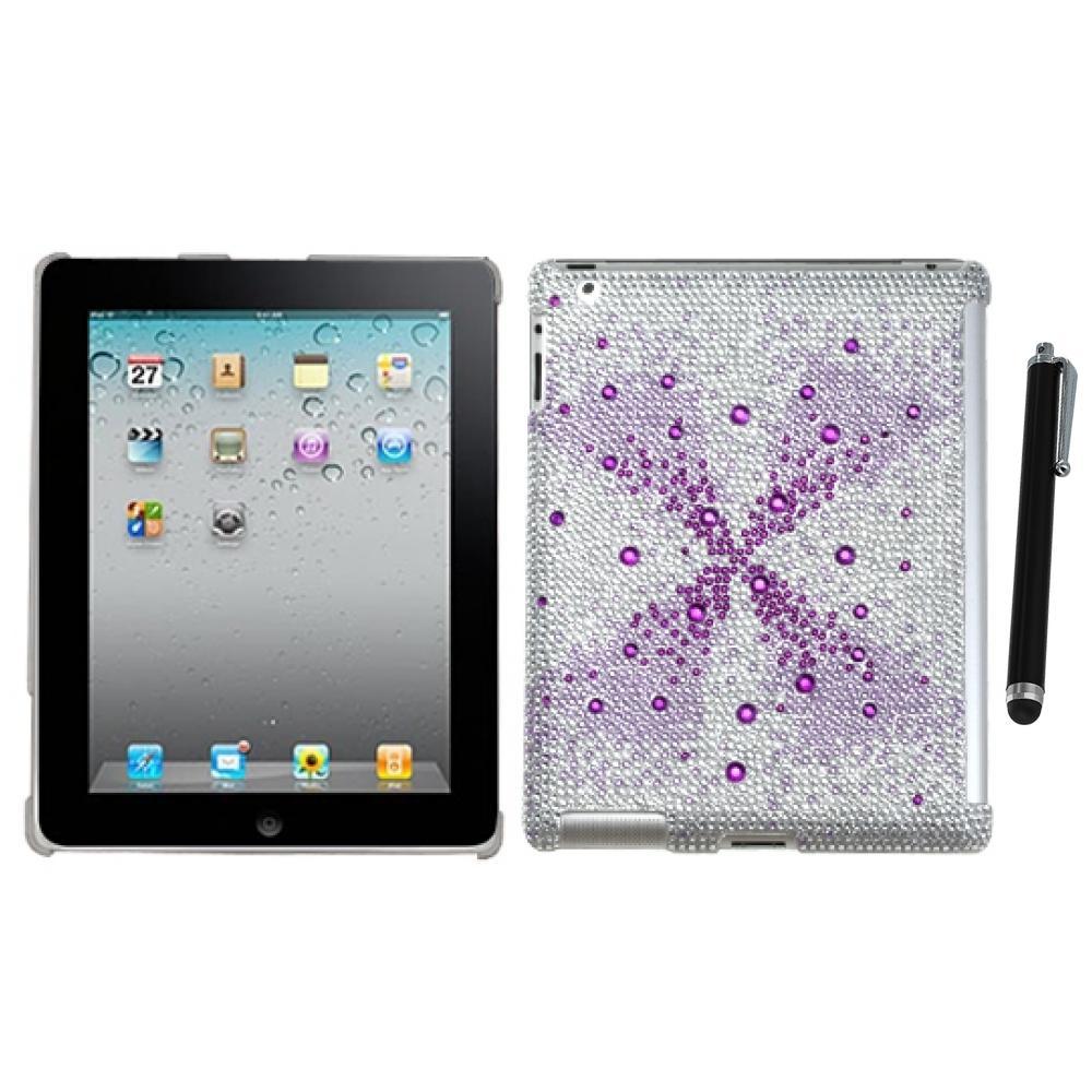 ipad case with stylus pen - alibaba.com