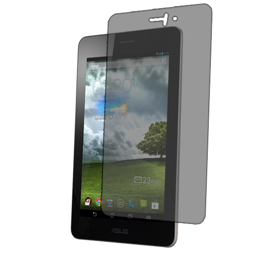 Asus Fonepad Anti Glare LCD Screen Protector