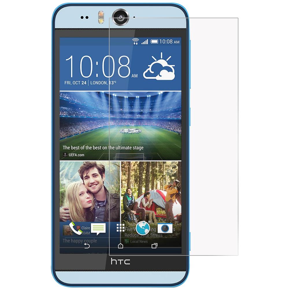 HTC Desire EYE Anti Glare LCD Screen Protector