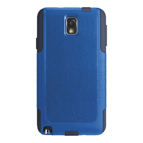 Samsung Galaxy Note 3 - Surf OtterBox Commuter Case