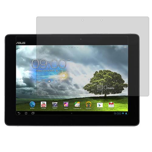 Asus Memo Pad Smart 10 Clear LCD Screen Protector
