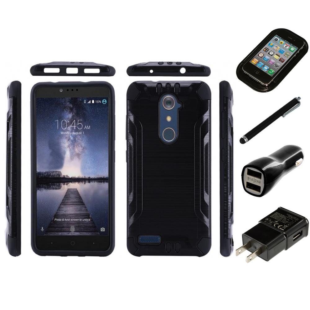 zte zmax pro charger best buy unlocked