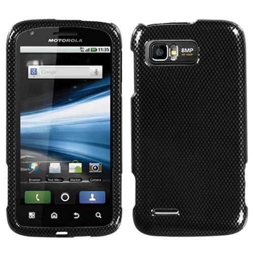 phone covers for motorola atrix 2 never recommend using