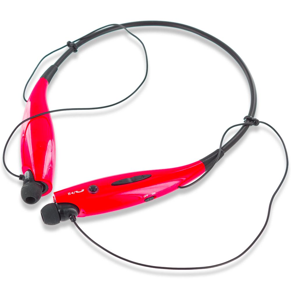 bluetooth headphones wireless earphones headset neckband. Black Bedroom Furniture Sets. Home Design Ideas