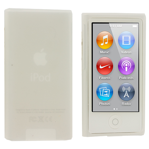 how to add photos to ipod nano 7th generation