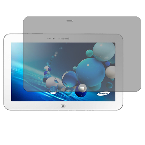 Samsung Ativ Tab 3 Anti Glare LCD Screen Protector