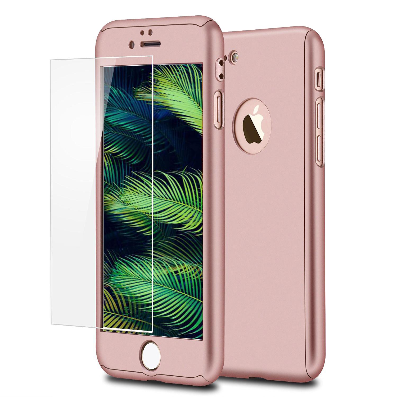 new iphone 7 plus cases