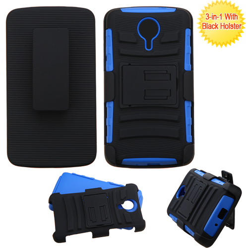 out zte n817 legacy case the Type-C