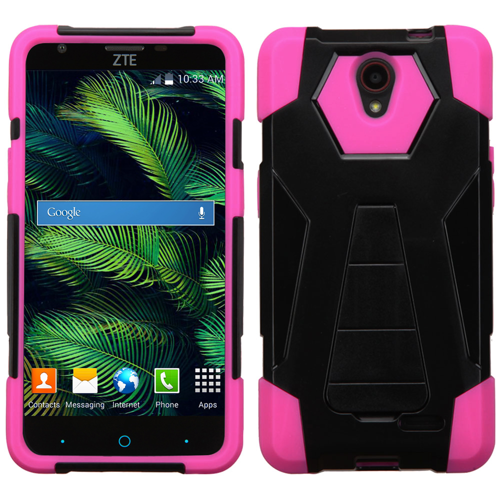 DOWNLOAD zte avid trio phone cases India officially launches