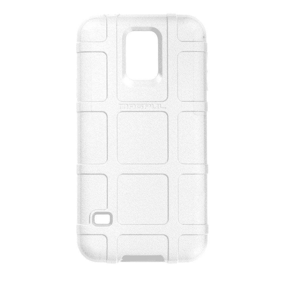 GALAXY S5 - Clear Magpul Field Case