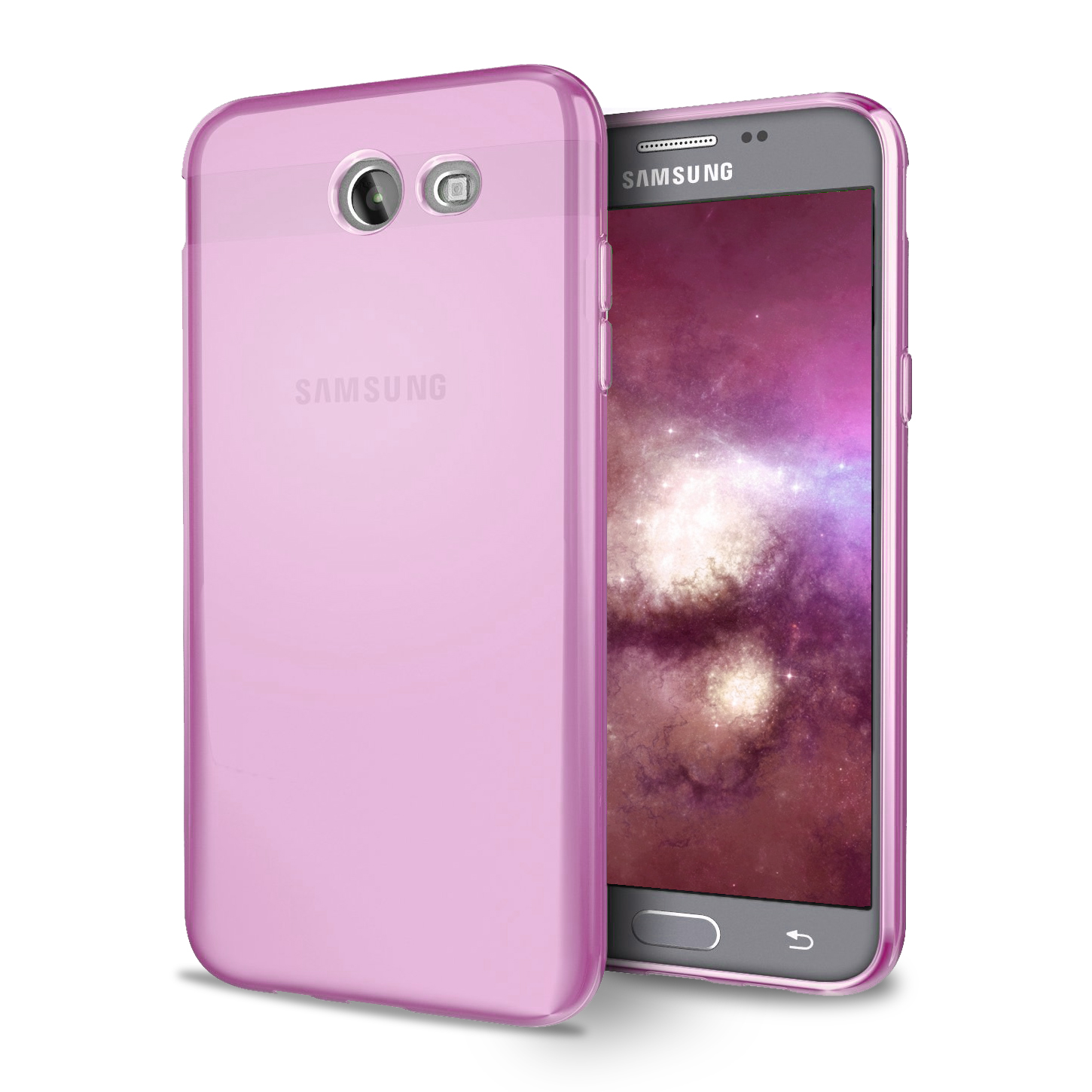 Shop Best Buy for Samsung Galaxy Tablets. Find great prices on the Galaxy Note and Tab models and accessories.