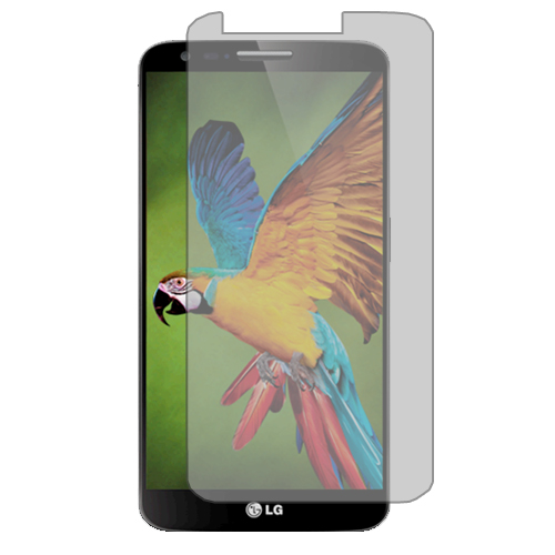LG G2 Sprint, T-Mobile, At&t Anti Glare LCD Screen Protector