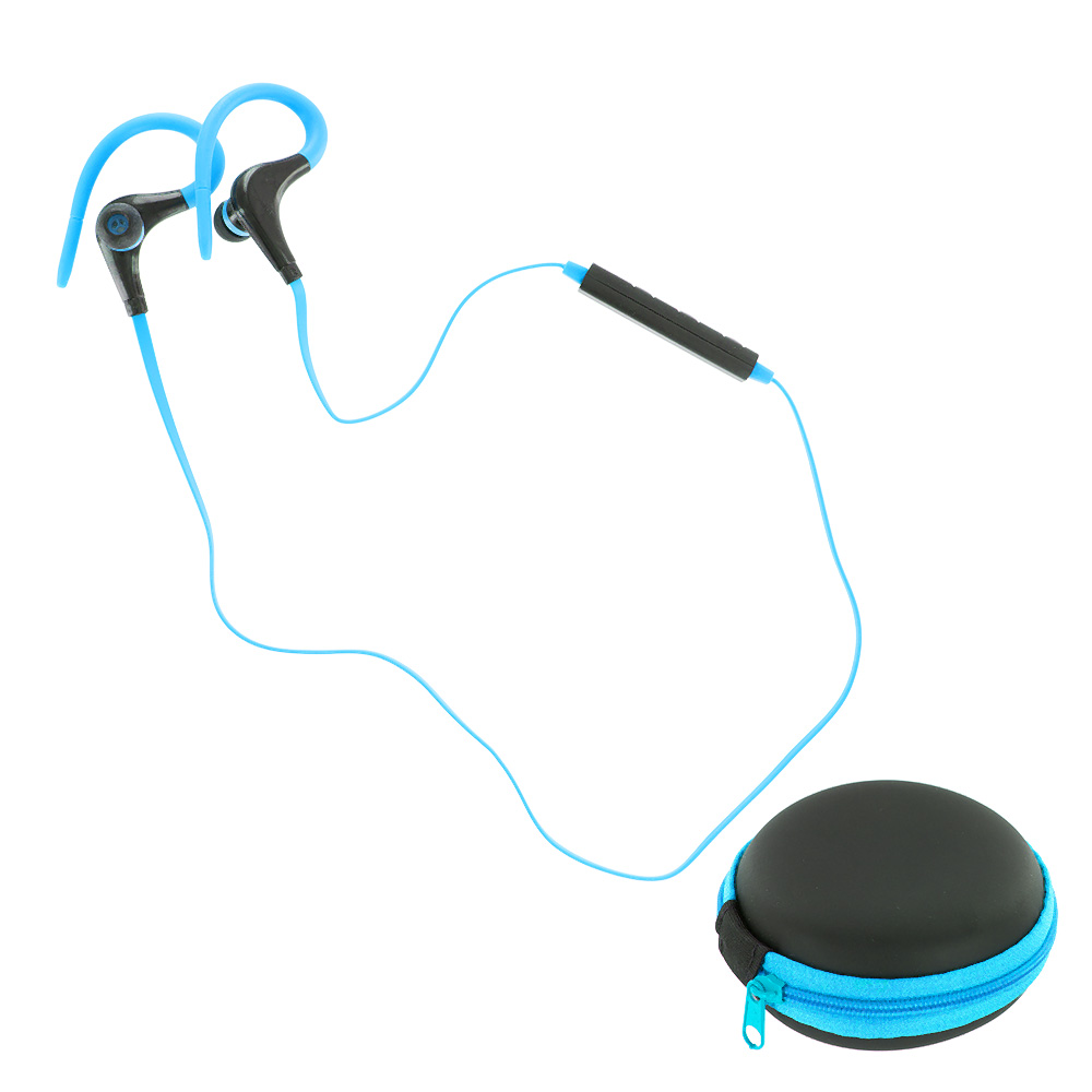 Gems bluetooth earbud covers - earbuds covers for running