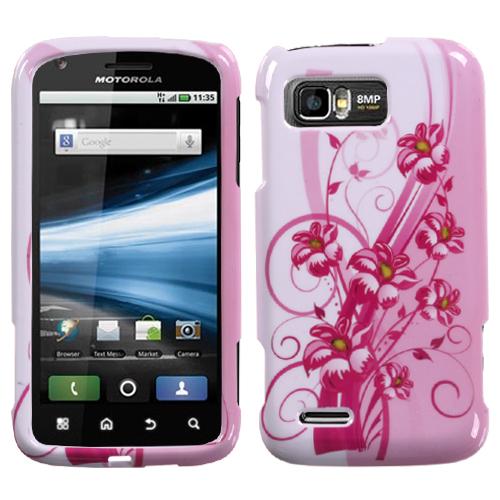 really phone covers for motorola atrix 2 get handy
