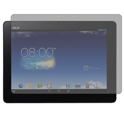 Asus Memo Pad FHD 10 Anti Glare LCD Screen Protector