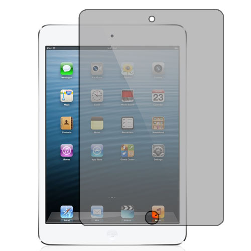 Apple iPad Mini Anti Glare LCD Screen Protector