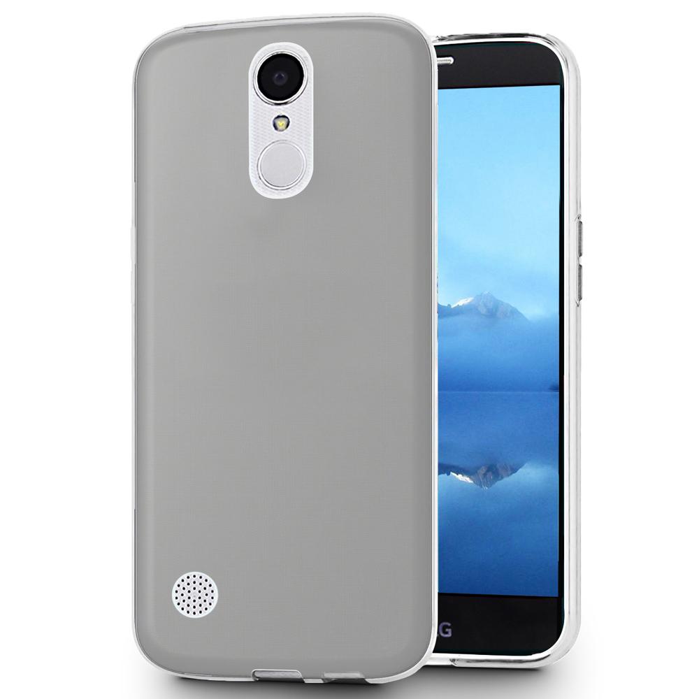 100%Genuine Leather Case For Flip Cover Case LG Nexus 4