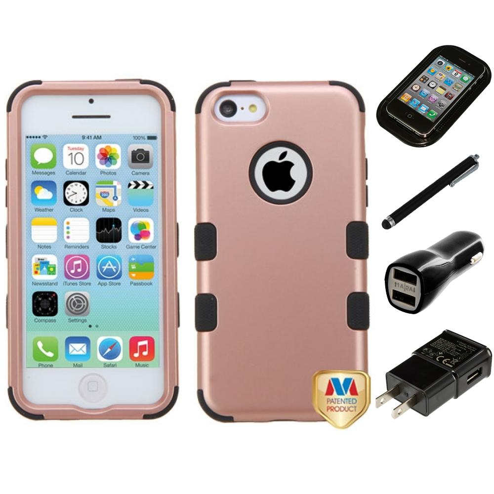phone charger case 5c