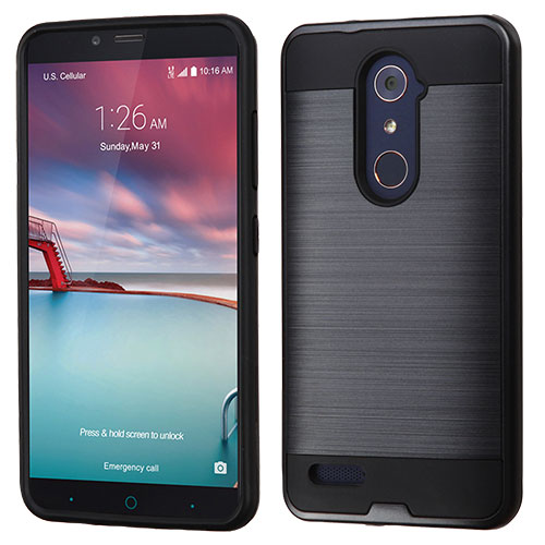 moreand dead zte grand x max 2 ebay want you tell