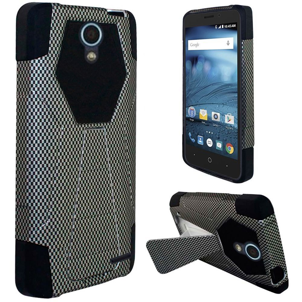not zte sonata 3 otterbox the following preview