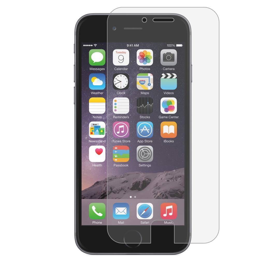 Apple iPhone 6 6S (4.7) Anti Glare LCD Screen Protector