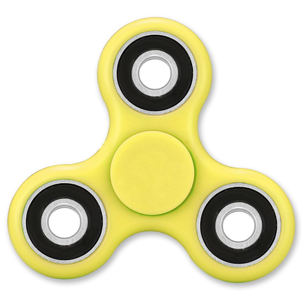 how to use fidget spinner for anxiety