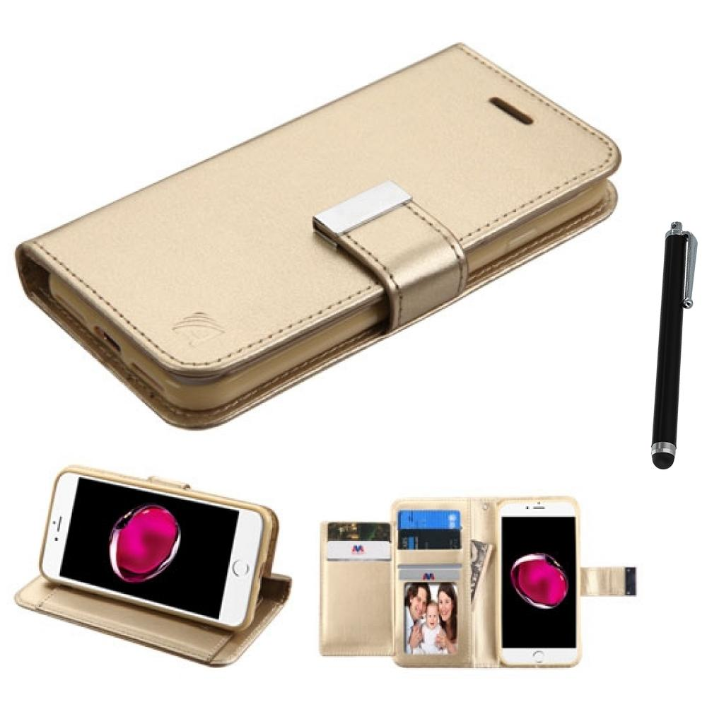 Iphone Wallet Case Ebay