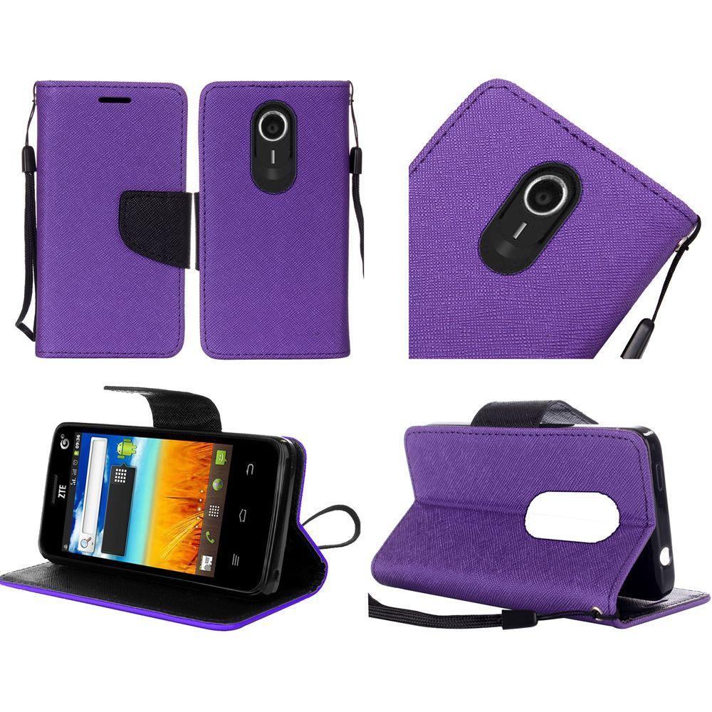 global business zte n817 legacy phone Clans