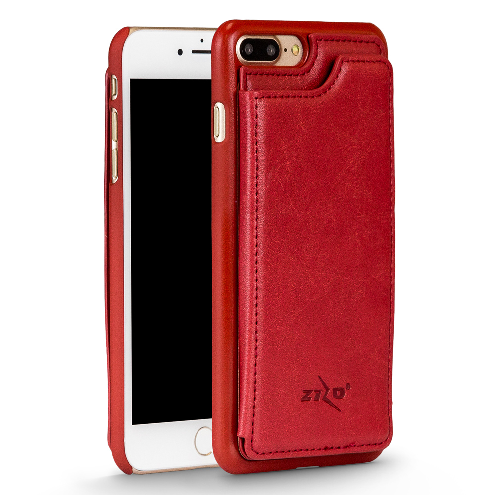 designer iphone 7 wallet case