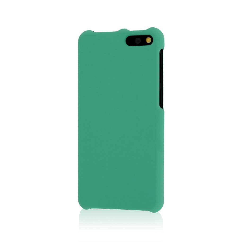 Amazon Fire Phone - Mint Green MPERO SNAPZ - Case Cover