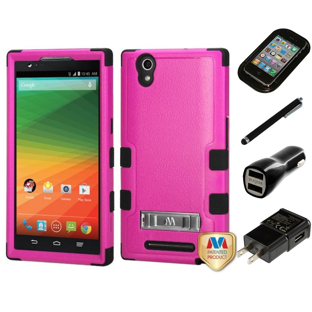 has very how to charge zte zmax without charger appreciate that has