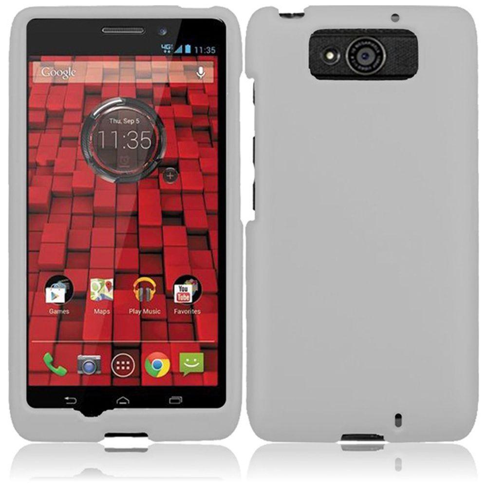 Motorola Droid Maxx XT 1080M / Droid Ultra XT 1080 Hard Cover Case ...
