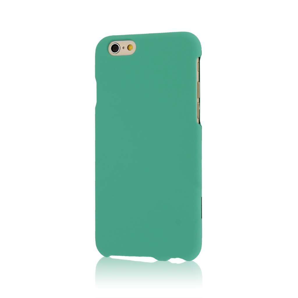 Apple iPhone 6/6S - Mint Green MPERO SNAPZ - Case Cover