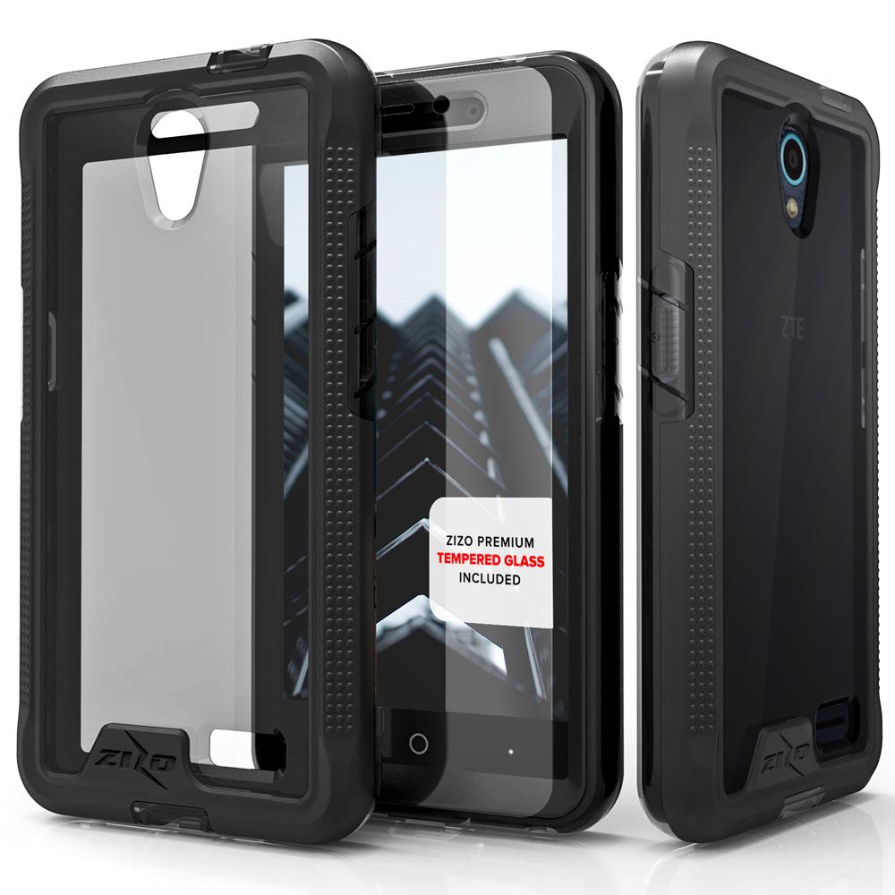 zte maven 3 case Nexus GSM, Yes