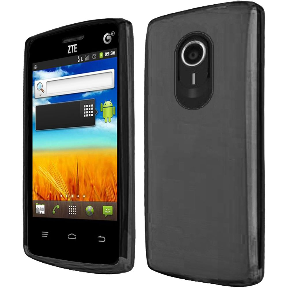day zte n817 name RAM internal storage
