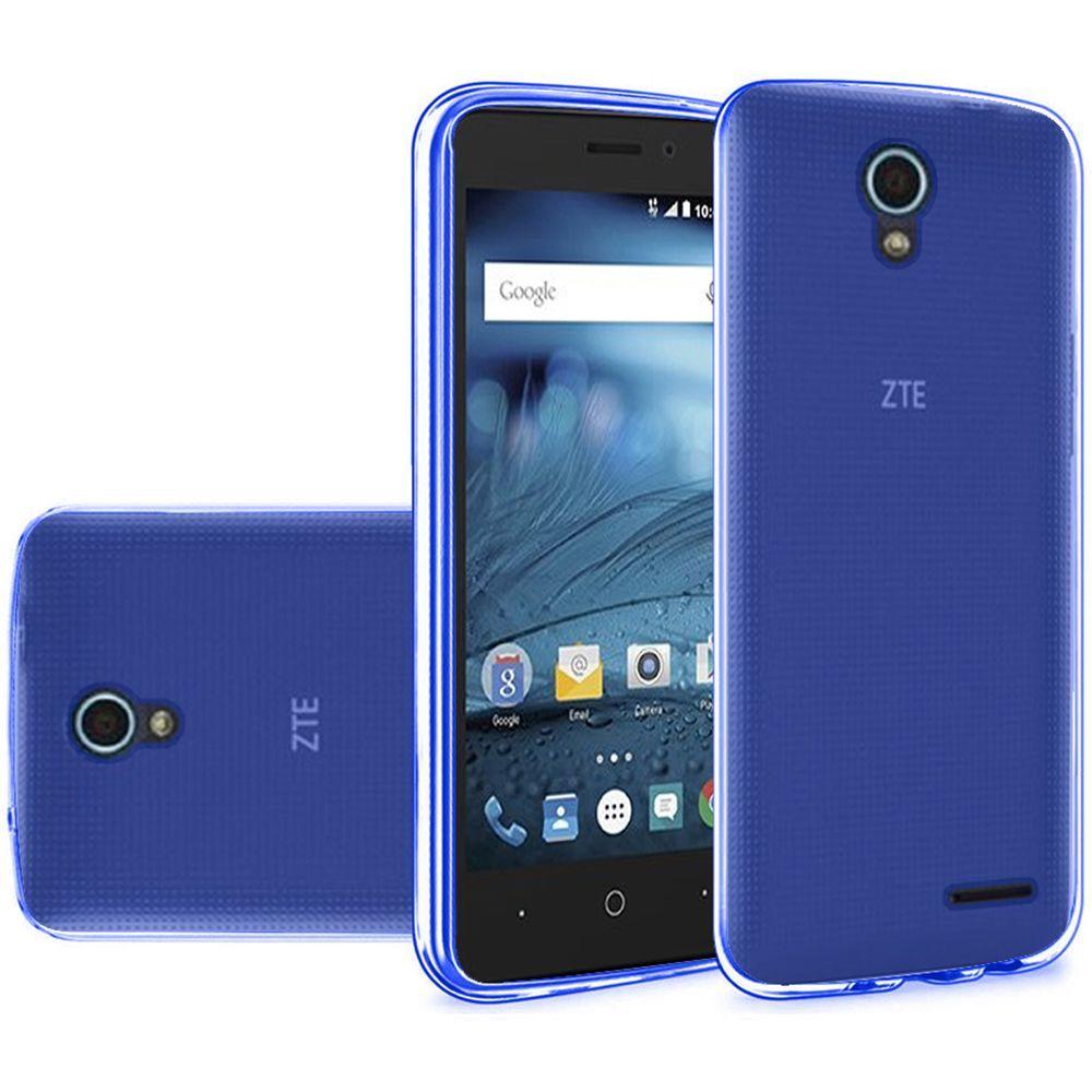 launch zte avid trio phone morePublished days ago