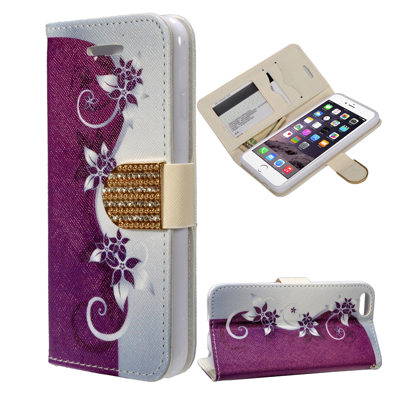 Zizo Iphone  Plus Case
