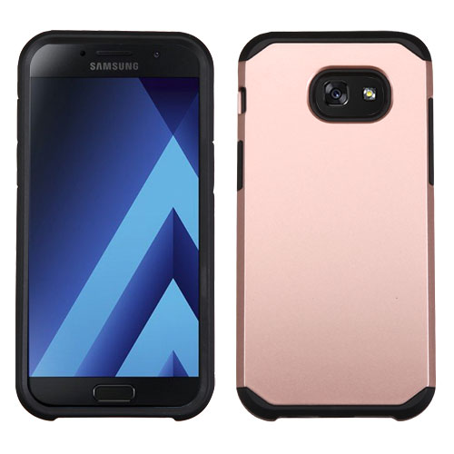 how to use a samsung galaxy a5 phone