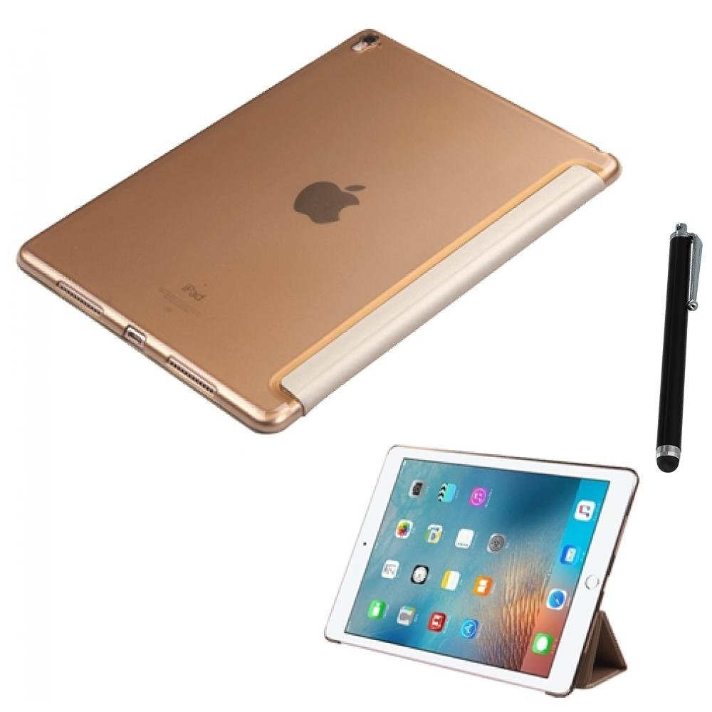 for apple ipad pro 9 7 myjacket wallet tablet pouch executive case stylus pen ebay. Black Bedroom Furniture Sets. Home Design Ideas
