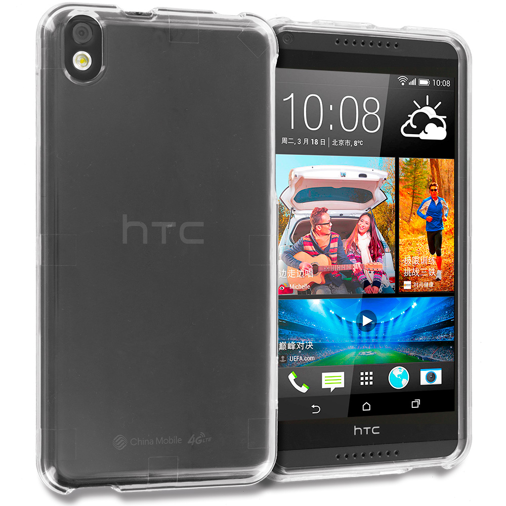 Today Price: Today Price Htc Desire 816