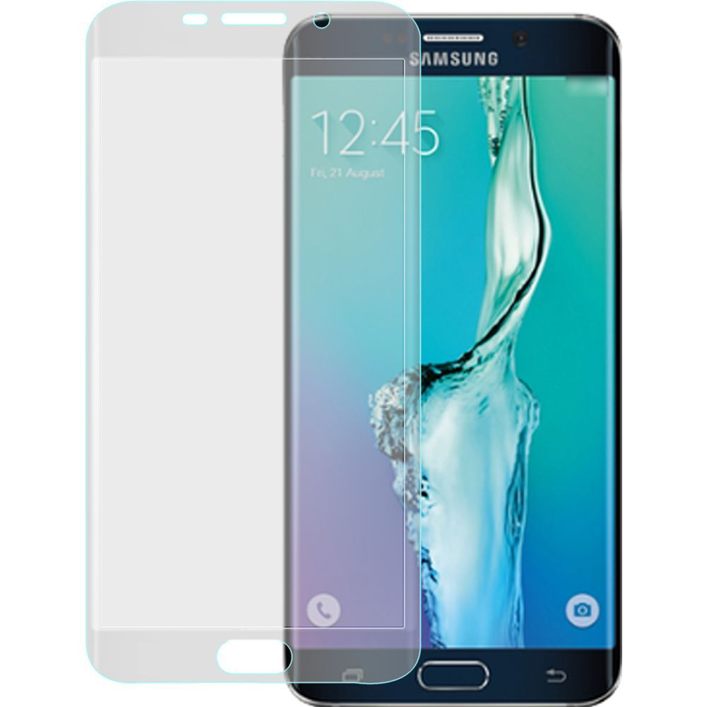 samsung galaxy s6 tempered glass screen protectors