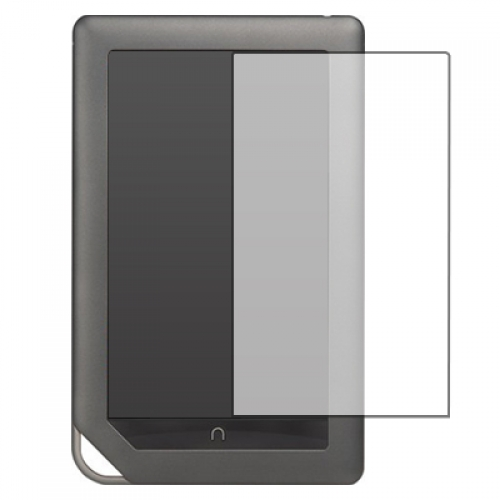 Barnes & Noble Nook Color Matte LCD Screen Protector